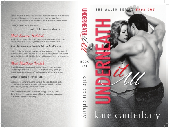 underneath_book1