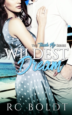 WildestDream