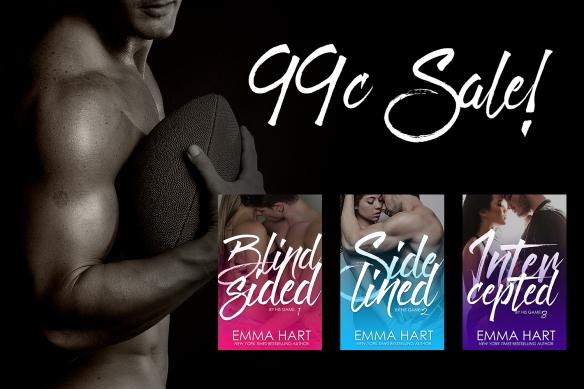 bhg sale ig compatible graphic