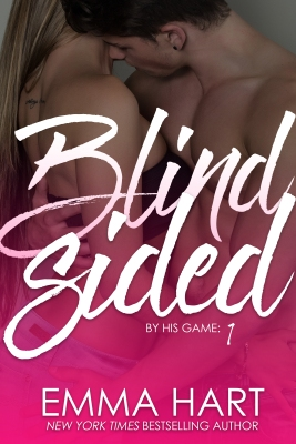 blindsided new - Copy
