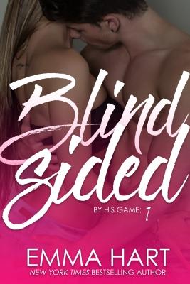 blindsided new - Copy