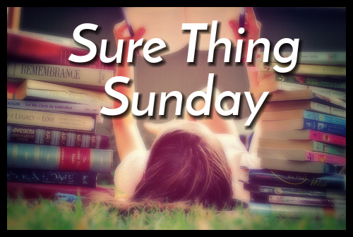 Sure Thing Sunday