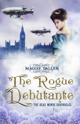 The Rogue Debutante