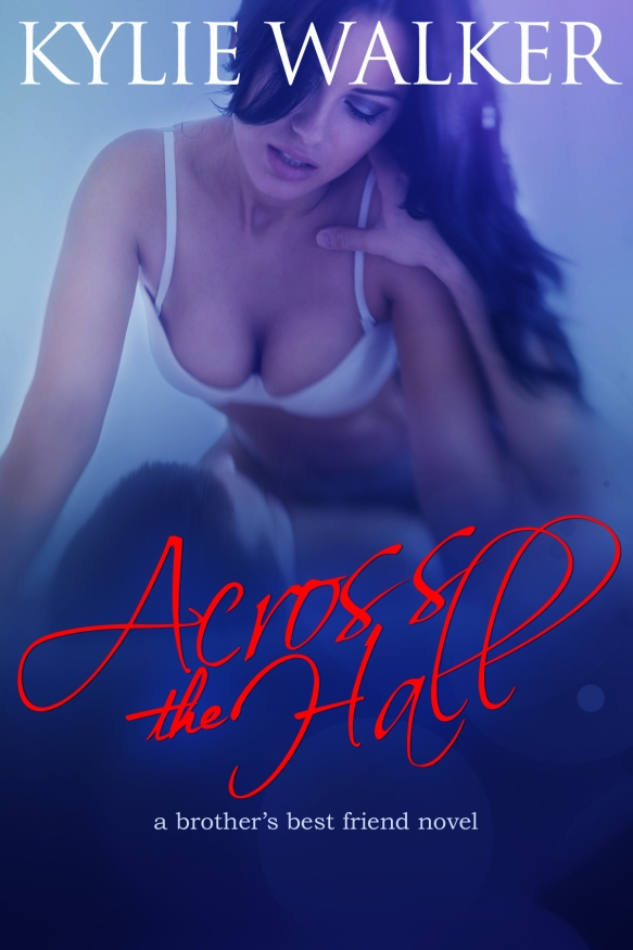 Across-the-Hall--Book-Cover