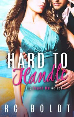 HardToHandle_ecover
