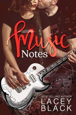 Music Notes_Amazon (1)