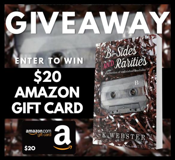 BSides_Giveaway