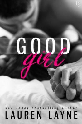 3ffea-good2bgirl2bebook2bcover