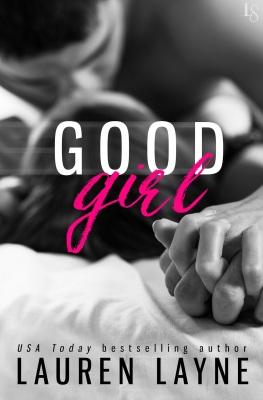 f2ee1-good2bgirl2bcover-tiff