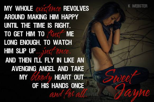 SweetJayne5