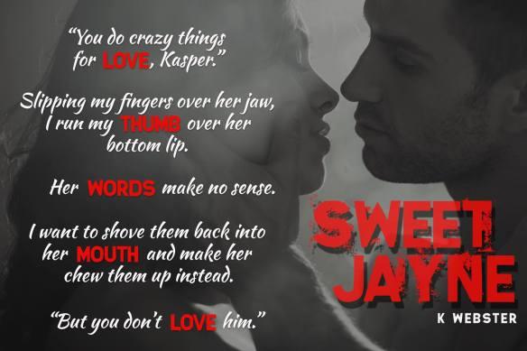 SweetJayne6