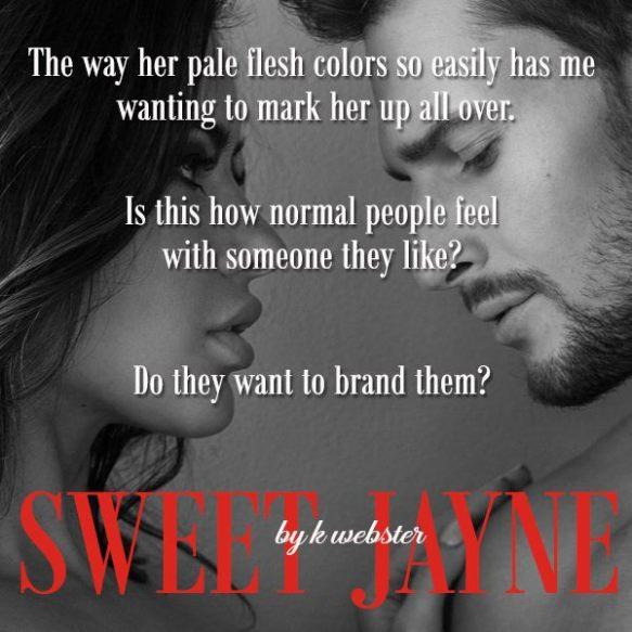 SweetJayne9