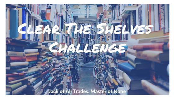 book-challenges2