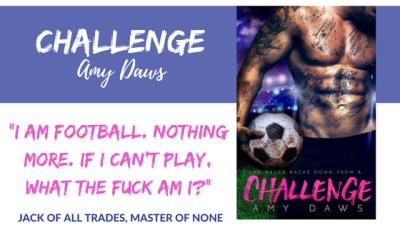 challenge-quote