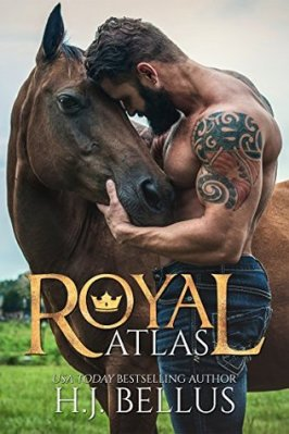 royal-atlas