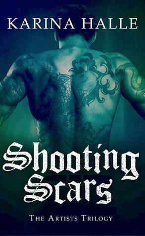 shooting-scars