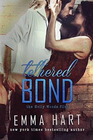 tethered-bond