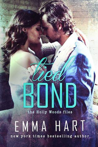 tied-bond