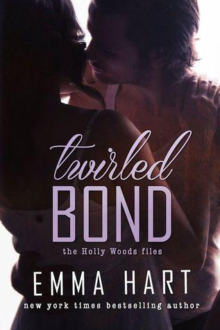 twirled-bond