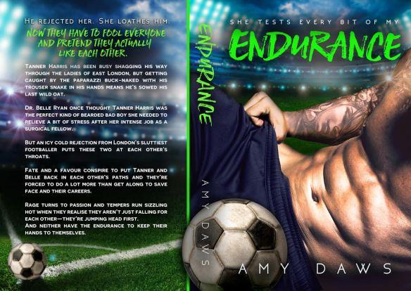 endurance-full-wrap