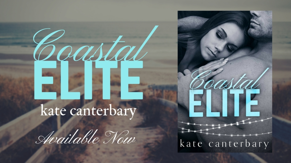 coastal-elite-blog-tour-header